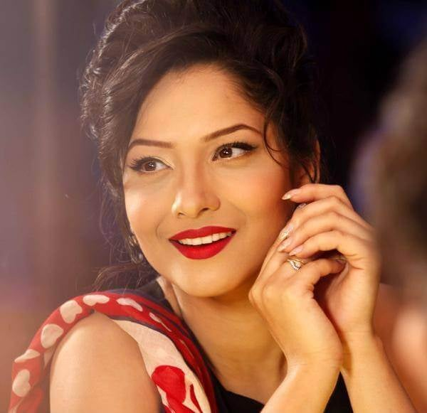 Ankita-Lokhande-hot-look (2)