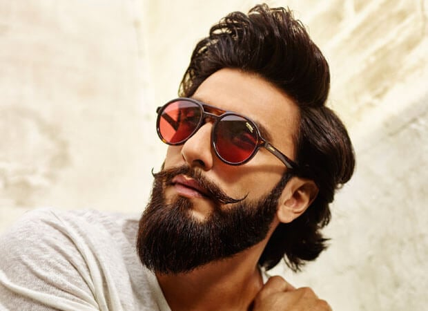 Carrera-introduces-Ranveer-Singh-as-the-Brand-Ambassador (1)
