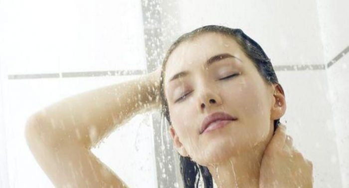 avoid-bathing-after-meals