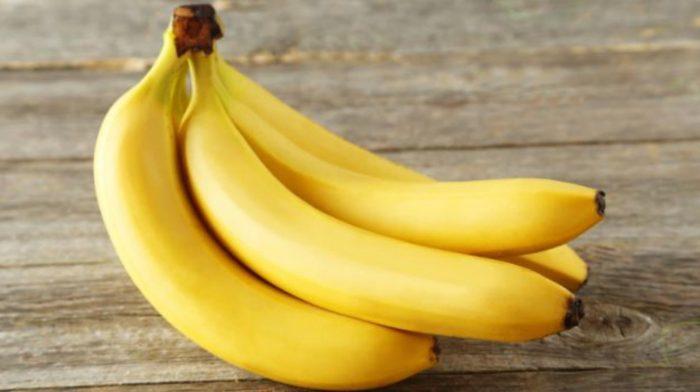 Best Slimming Foods