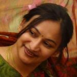 Dr. Vineeta Rahurikar