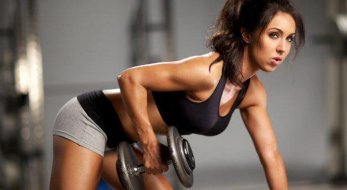 Workout Tricks To Lose Weight