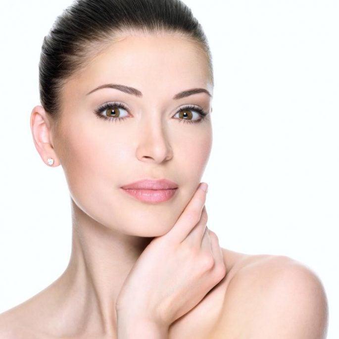 Beauty, Skin Care, make up