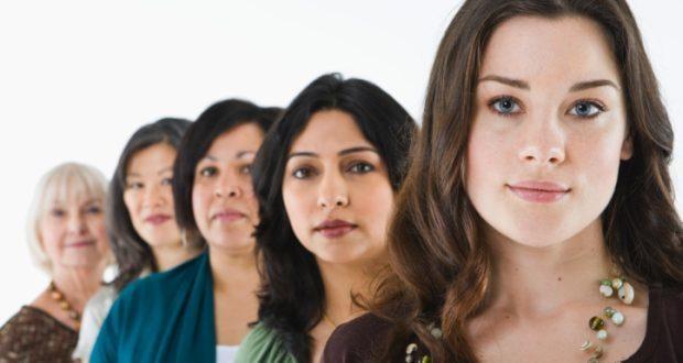 womens-health-2