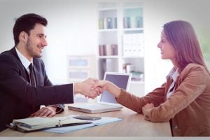 महिला उद्यमियों के लिए बेस्ट 7 लोन सुविधाएं