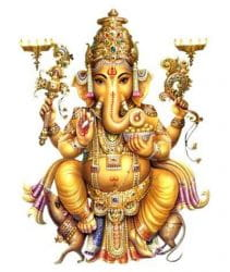 Ganesh Chaturthi Special: Bhajan & Aarti