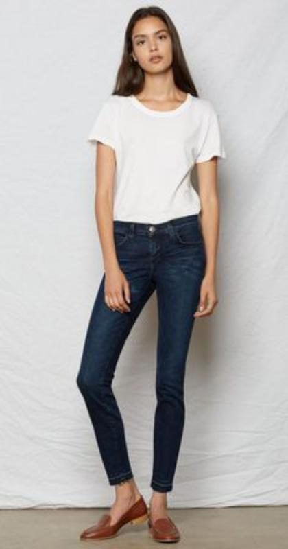 To Wear Your Favorite Jeans AT WorkPlace