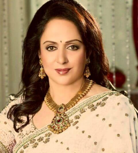 Dreamgirl Hema Malini turns Singer, Will Release Bhajan Album On Janmashtmi