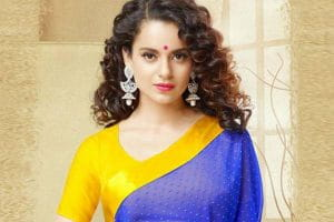 Know Kangana Ranaut Beauty Secrets