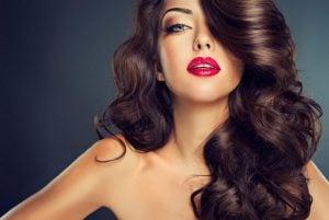 चंद दिनों में पाएं घने-लंबे व रेश्मी बाल