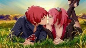 पहला अफेयर: प्रेम-सुमन महक रहे हैं