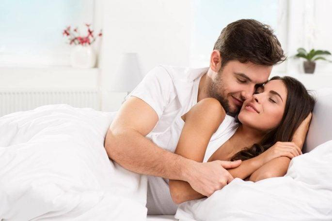 Sex Problems wild sex