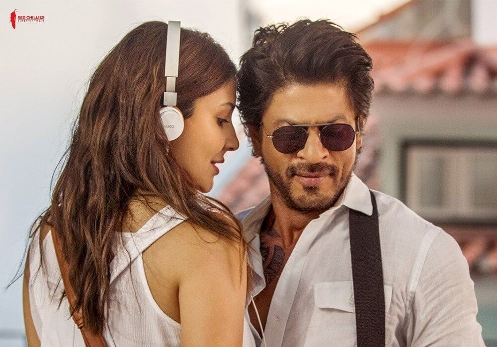 Movie Review: Jab Harry Met Sejal