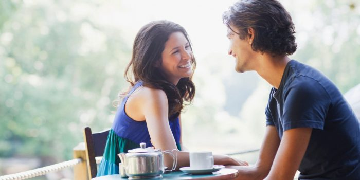 Tips to Make Your Relationship Pollution Free