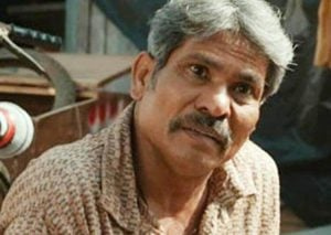 Paan Singh Tomar Actor Sitaram Panchal Died Due To Lung Cancer