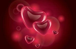 पहला अफेयर: दिल क्यों दिया