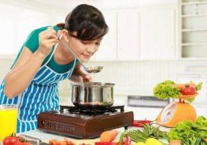 स्मार्ट कुकिंग आइडियाज़, Smart Cooking Ideas