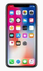 फ्यूचर, स्मार्टफोन, आईफोन X, बेहतरीन फीचर्स, iPhone X, Best Smartphone Features