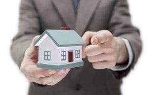 प्रॉपटी, ख़रीदते, बेचते, बचें, इन ग़लतियों से, Avoid, Mistakes, when buying-selling property