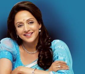 हेमा मालिनी, ख़ूबसूरती का राज़, वीडियो, Hema Malini, The Secret, My Beauty, Video