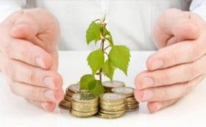 छोटे-छोटे निवेश, बड़ी बचत, Small Investments, Big Returns