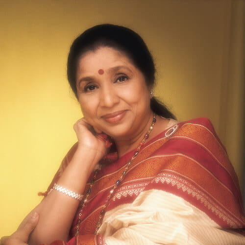 हैप्पी बर्थ डे, आशा ताई, टॉप गाने, Happy Birthday, Asha Bhosle, आशा भोंसले, songs, gane, geet, singer, age, download, hit songs, Asha Mangeshkar, R. D. Burman, spouse, life
