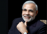 जन्मदिन पर विशेष: जानिए नरेंद्र मोदी