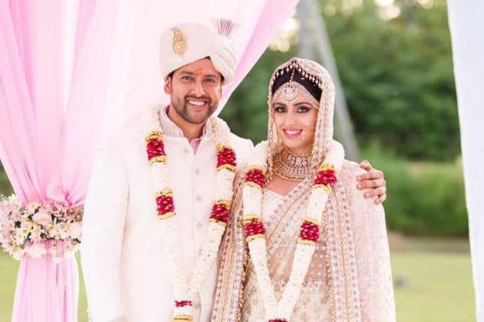 आफताब शिवदासानी फिर बने दूल्हा, दोबारा की शादी!