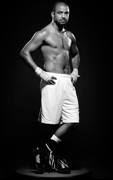 फिट, हिट, खेल, धर्म है, फिटनेस पूजा है, बॉक्सर अखिल कुमार, Fitness, Worship, Boxer, Akhil Kumar