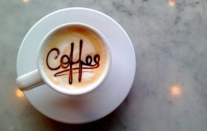 डायबिटिक, महिलाओं, उम्र, कॉफी, चाय, Coffee, Tea, Diabetic, Woman, living longer