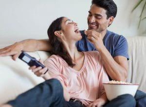 हेल्दी रिश्ते, हेल्दी हैबिट्स, Healthy Habits, For Healthy Relationship