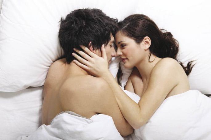 स्मार्ट ट्रिक्स, सुपरचार्ज, सेक्स लाइफ, Smart Tricks, To Supercharge, Sex Life