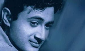 Dev Anand Birthday songs