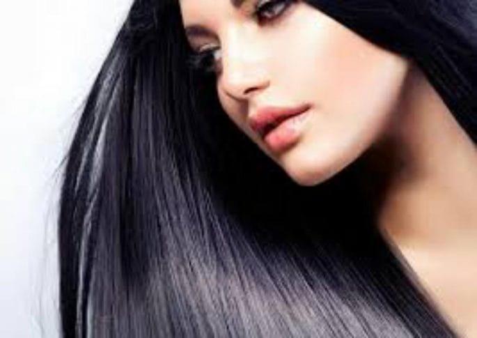सुपर सिल्की बालों के लिए, इफेक्टिव ट्रिक्स, Super Effective Tricks, For Silky Hair
