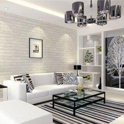 रूम, वॉलपेपर, Wallpaper Selection, Room, color, colour, design, pattern, bedroom, living room, kitchen, vastushastra, lucky, morden, bright
