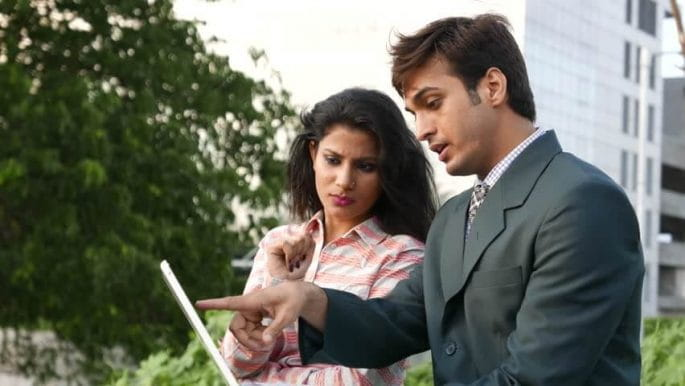 Spouse Wisely For Better Career