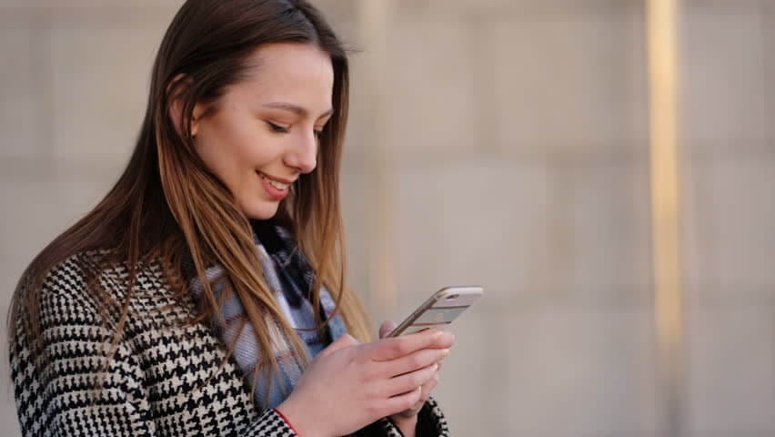 ऐप्स, स्मार्टफोन, सेफ, Best Antivirus, Apps, Protect, Smartphone