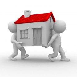 नए घर, शिफ़्ट, इन बातों का ख़्याल, Things to Remember, Shifting House