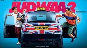 Judwaa2 Masala Movie