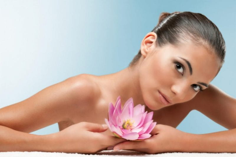 घर बैठे, गोरी, जवां, खिली-खिली त्वचा,Effective Home Remedies, For Wrinkle Free Skin, Natural Facial Packs, Glowing Skin,