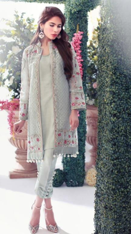 Latest Salwar Kameez Designs, salwar kameez patterns