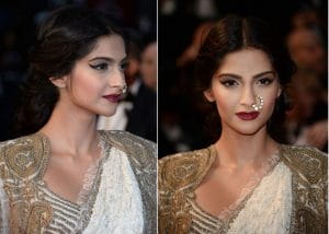 makeup Like Bollywood Stars
