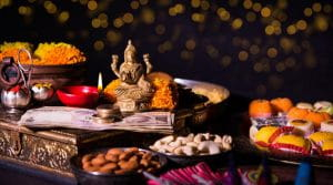 dhanteras Simple Easy Ways To Attract Maa Lakshmi