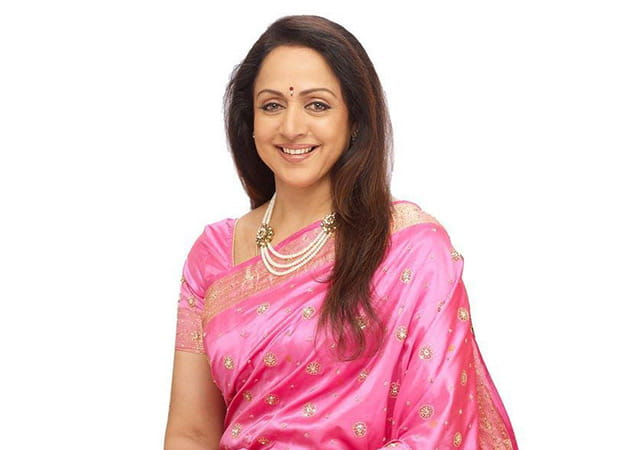 Hema Malini Top Hit Songs