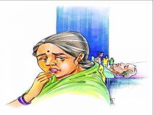 Short Story, Raag Madhuvanti