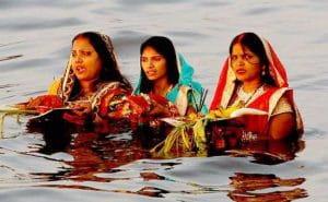 Viral Chhath Pooja Songs