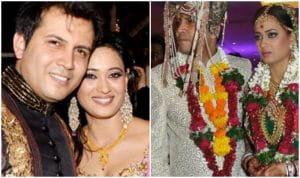 break-up Shweta Tiwari-Abhinav Kohli