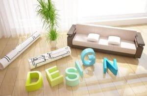 Interior Decoration Career