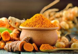 Health Benefits Of Turmeric (Haldi)