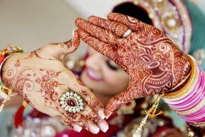 Top Punjabi Wedding Songs